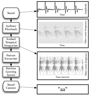 Auditory-Based Processing of Communication Sounds/Introduction